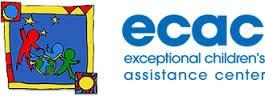 Exceptional Children Assistance Center Logo