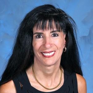 Laurie Schoenke's Profile Photo