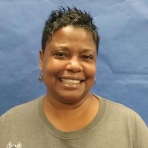 Robin Anderson's Profile Photo