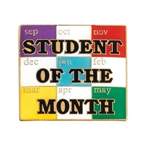 Student-of-the-Month-.jpg