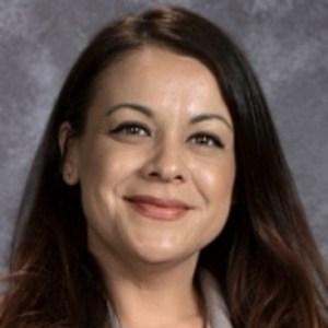 Bernadette Shelton's Profile Photo