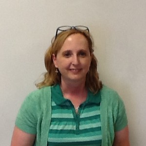 Shanna Hollingsworth's Profile Photo