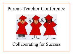 PT-conference.jpg