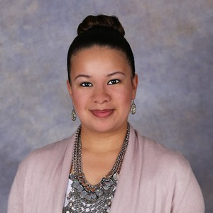 Jennifer Sanchez's Profile Photo