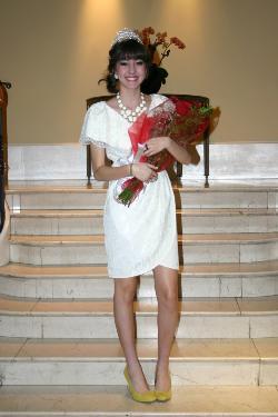 2012 Prom Queen.JPG