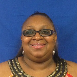 Wanda King-Johnson's Profile Photo