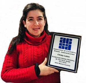 Christy Lobao ACSA Award Cropped.jpg