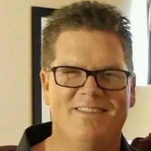 John Young's Profile Photo
