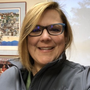 Patty Ulrich's Profile Photo