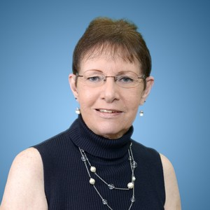 Ruth Fuller's Profile Photo