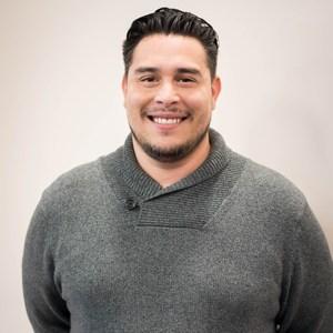 Anthony Juarez's Profile Photo