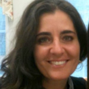 Lisa Spagnuolo's Profile Photo
