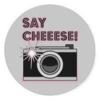 say cheese.png