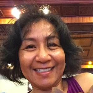 Vannaroit Lam's Profile Photo