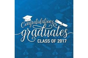 Congrats-grauates-2017.jpg
