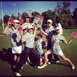 DBHS Girls Tennis CIF Champs.jpg