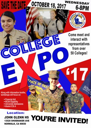 College-Expo-flyer-sea-specific-600dpi.jpg