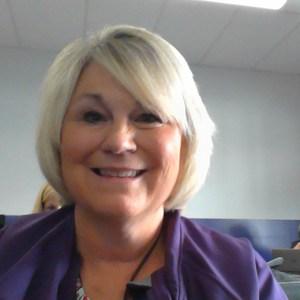 Nancy Hull's Profile Photo