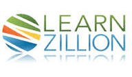 Learn Zillion logo