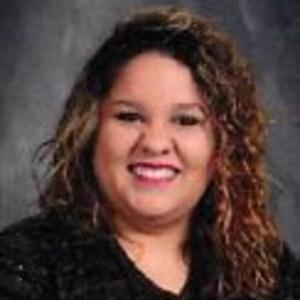 Darah Partida's Profile Photo