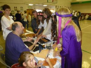 medieval feast2.png