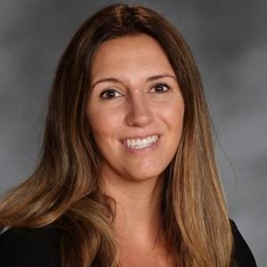 Carissa Schnell's Profile Photo