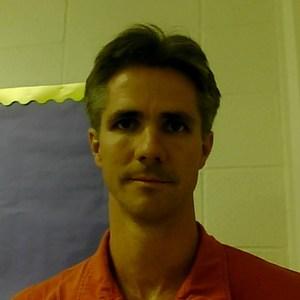 Thomas Jolliffe's Profile Photo
