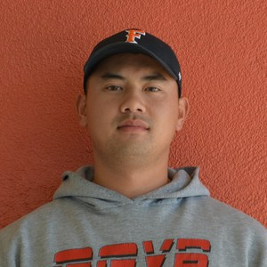 Huy Nguyen's Profile Photo