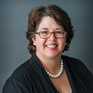 Tammy Delk's Profile Photo