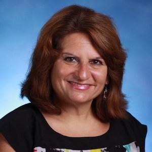 Judi Erskine '82's Profile Photo