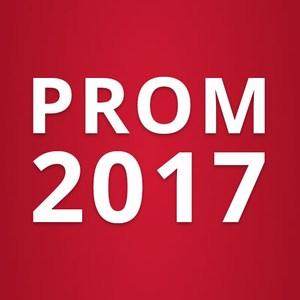 news-2017-prom.jpg