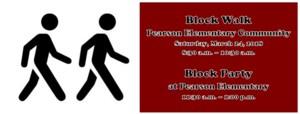 Block Walk Social.PNG