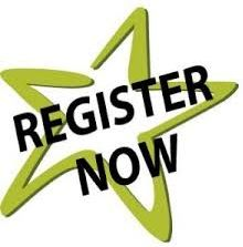 Student Registration.jpg