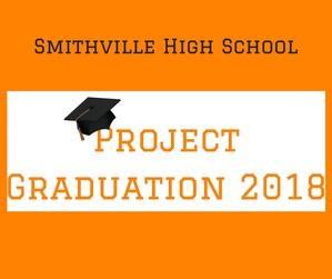 Project Graduation 2018 (2).jpg