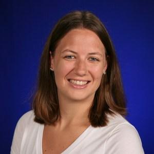 Natalie Seifel's Profile Photo