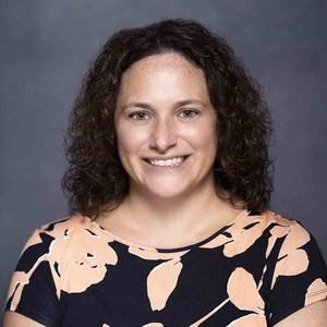 Melissa O'Sullivan's Profile Photo