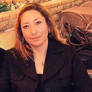 Claudia Lira's Profile Photo