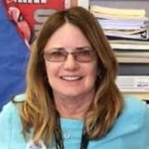 Judy Contreras's Profile Photo