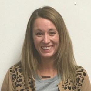 Samantha Gaither's Profile Photo