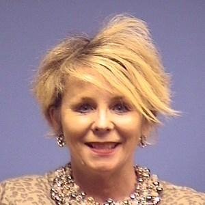 Frieda Bingham, Ed.D.'s Profile Photo