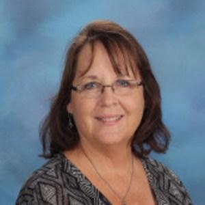 Mary Beth Thielen's Profile Photo
