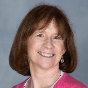 Elizabeth Tierney's Profile Photo