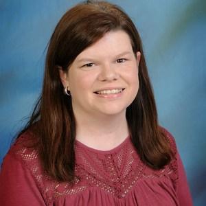 Melissa Wiggins's Profile Photo