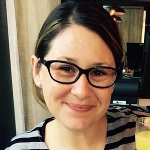 Nicole Heflin's Profile Photo