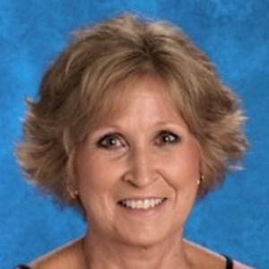 Tammy Weston's Profile Photo
