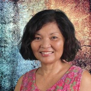Janice Oumaye's Profile Photo