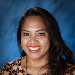 Tamara Manlutac's Profile Photo