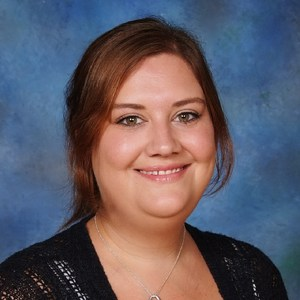 Amber Lilley's Profile Photo
