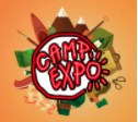 Camp Expo