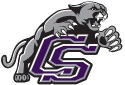 CSHS Official Logo.jpg